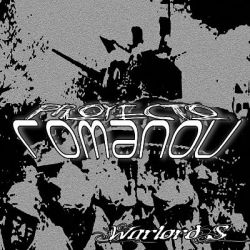 Reviews for Proyecto Romanov - Warlords