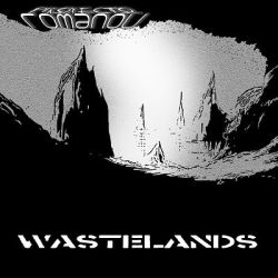 Reviews for Proyecto Romanov - Wastelands