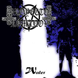 Reviews for Proyecto Romanov - Water