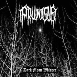 Review for Pruinosus - Dark Moon Whisper