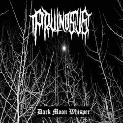 Reviews for Pruinosus - Dark Moon Whisper