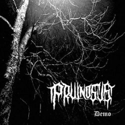 Review for Pruinosus - Demo