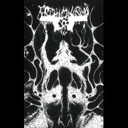 Reviews for Psychic Invasion Cell - Telesthesian Hauntings