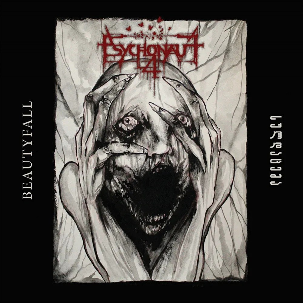 Reviews for Psychonaut 4 - Beautyfall