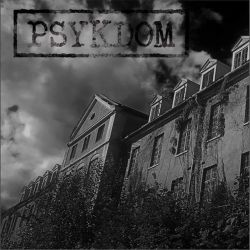 Reviews for Psykdom - Psykdom