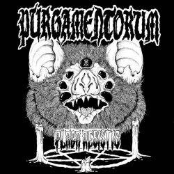 Purgamentorum - Plaga Resistis
