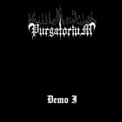 Reviews for Purgatorium (CHL) - Demo I