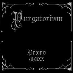 Reviews for Purgatorium (CHL) - Promo MMXX