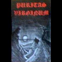 Puritas Virginum - La Voix du Malin