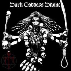 Review for Purvaja - Dark Goddess Divine
