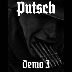 Reviews for Putsch - Demo I