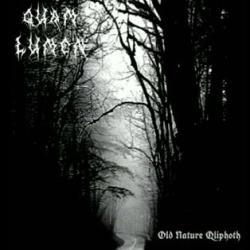 Reviews for Quam Lumen - Old Nature Qliphoth