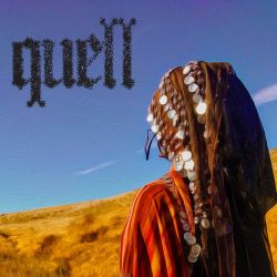 Reviews for Quell - Quell