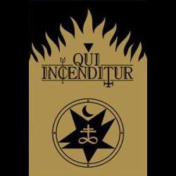 Reviews for Qui Incenditur - Tumult