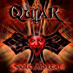 Review for Quiar - Sigilo Mortal