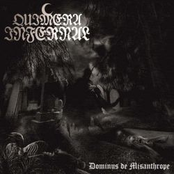 Review for Quimera Infernal - Dominus de Misanthrope