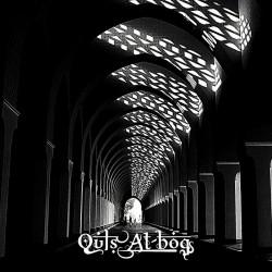 Reviews for Quts Al-Boq - Demo