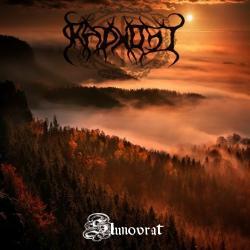 Reviews for Radhost - Slunovrat