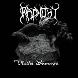 Reviews for Radhost - Vládci Démonů
