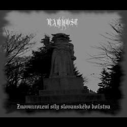 Reviews for Radhost - Znovuzrození Síly Slovanského Božstva