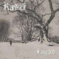 Reviews for Rædsel - Evig Død