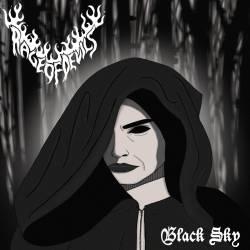 Reviews for Rage of Devils - Black Sky