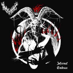 Reviews for Rage of Devils - Infernal Embrace