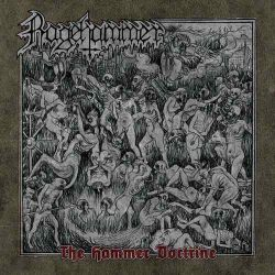 Reviews for Ragehammer - The Hammer Doctrine