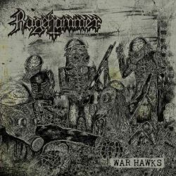 Reviews for Ragehammer - War Hawks