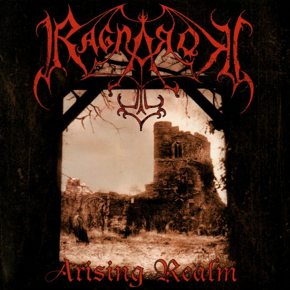 Review for Ragnarok (NOR) - Arising Realm