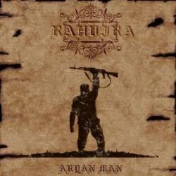 Reviews for Rahvira / Ռահվիրա - Aryan Man