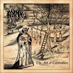 Reviews for Raiivø - The Art of Celebration