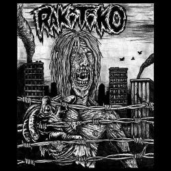 Review for Rakitiko - Sonido de cadaver