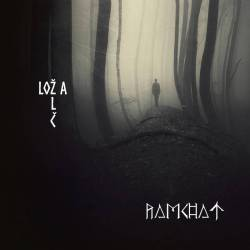 Review for Ramchat - Lož a Žlč