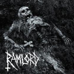 Ramlord - Crippled Minds, Sundered Wisdom