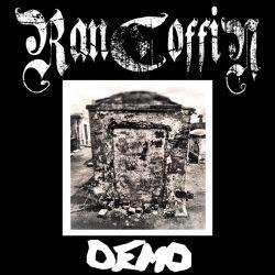 Reviews for RanCoffin - Demo