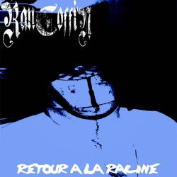 Reviews for RanCoffin - Retour a la Racine