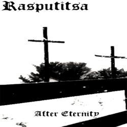 Rasputitsa - After Eternity