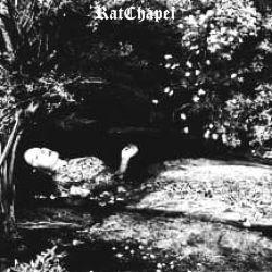 RatChapel - Fragile II