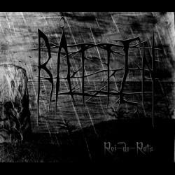 Råtten - Roi de Rats