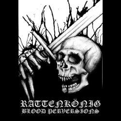 Reviews for Rattenkönig - Blood Perversions