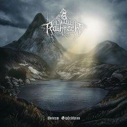 Reviews for Rauhnåcht (AUT) - Unterm Gipfelthron