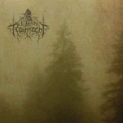 Reviews for Rauhnåcht (AUT) - Waldeinsamkeit