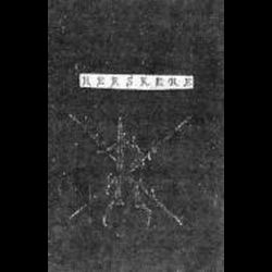 Review for Raven - Herskere