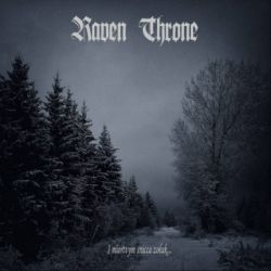 Review for Raven Throne - I Miortvym Snicca Zolak