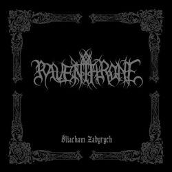 Reviews for Raven Throne - Šliacham Zabytych