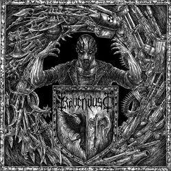 Reviews for Ravendust - Ultragod