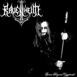 Reviews for Ravenhelm - Grave Beyond Yggdrasil