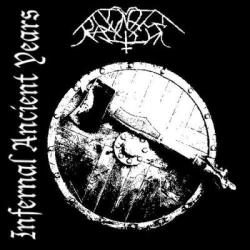 Reviews for Ravenhelm - Infernal Ancient Years