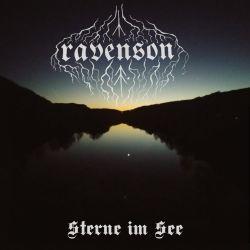 Reviews for Ravenson - Sterne im See
